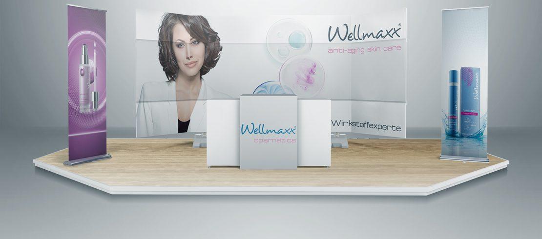 Wellaxx Cosmetics